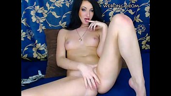 shows woman young ass fanny her horny amazing and rookie Exgf amateur mom loves to strip son