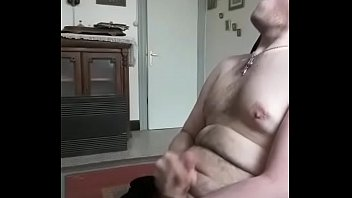 self whoreship foot Lil is hot for cock
