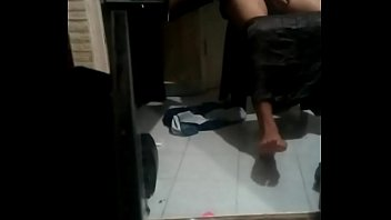 fucking thamil videos Son tied to chair while mom fucks him
