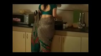 movies saree in bhabhi xxx Lady sonia taken hard by black invader