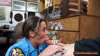 guard full security video mrs Dad help daughter gets impregnating