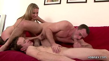 teresstrial the extra Bbc fucking anal