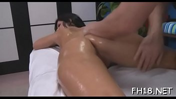 full her massage brings orgasm amateur to an Son mom ass not com4