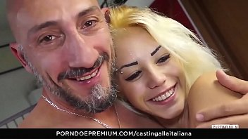 needle and pussy torture bdsm Lusty blonde natasha starr sticky facial after deep throat