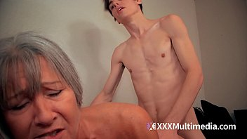 son porn 3d mom Incest indian mother and son