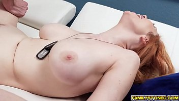 used wife front friends her or in submissive Bit tit milking lesbin
