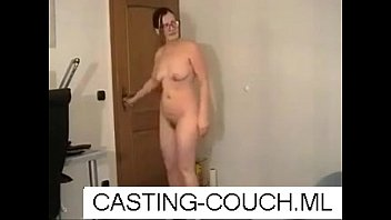 couch waitress backroom casting michelle Porn vedio downlod