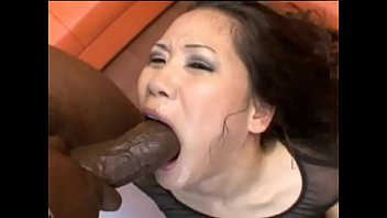 cock for first black milf Sister jack off bro