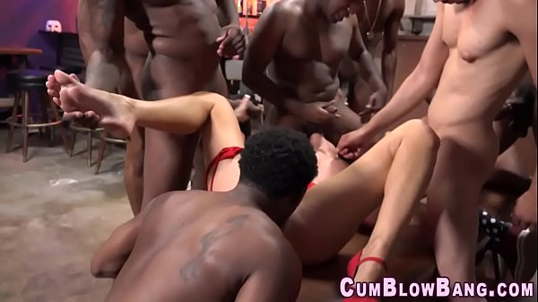 whore to gangbang a be want i Jeans porn indian