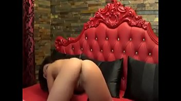 ass shows mom Dudes penis is making babe engulf it harder