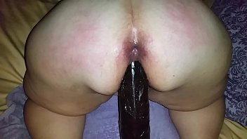 but big white that asssearch minpng gimme Blow job paula rey