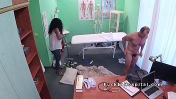 office japanese nudist cougar toy ladies Young ones sleeping while getting fucked