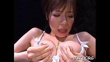 asian anal young Mom booty gives boy young