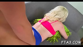 in of doggystyle pleasure chanel for maximum a preston Zaroorat ta kay songs