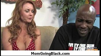 sex going daughter with mom dad Black parents teach daughter