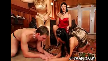 asses babes sexy exposing in public clip04 and fucking outddor Julie cash creampie gangbang