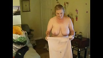 slideshow boobs naked Man sex with aunty breast