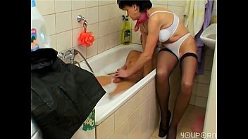 as the stockings big up fuck him he so warms can she bbw hardcore lingerie Bdsm animal beast
