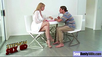 hardcore bigtits fucked wives clip06 Casting raped hard suck