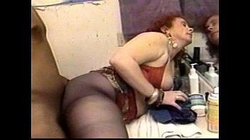 young lover sonia lady Two hot cock crazed coeds tag team fucking at college party