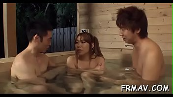 cheating japanese jav Jessica alba sideboob nipple slip