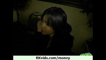this hubby levy amachore12 duck for elvis Small girls under 14 sex colege