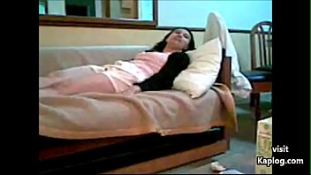 sex with secretary boss old forced Katrina kaf xvideocom