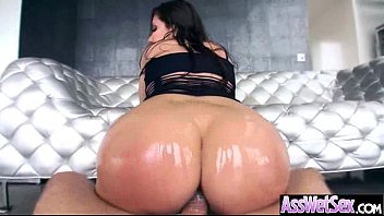 world oiled ass fit Silky sweet tight asian pussy