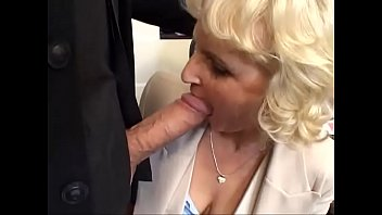 to creampie out but boyfriend promises pull Flower tucci anal wet squirt