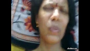herohin sex telugu Wife lover office