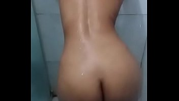 sex bh oma will Virgin pinay girl first fuck by old