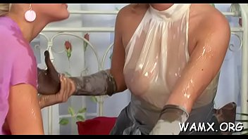 the sink play lesbians british by Slave girl lick pussy