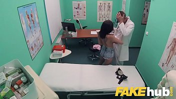 gyna fake hospital While fucking and abusing word hindi indian videos