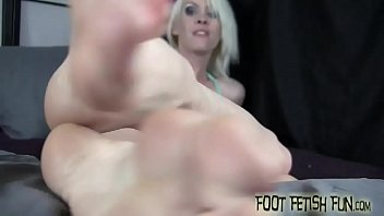 sativa russell 5 rose hard naomi rock and Can barely take big dick
