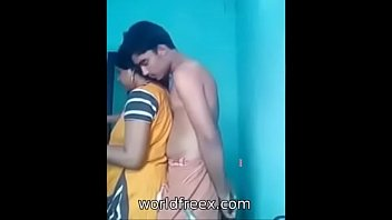 andhra sex vidioes3 saree desi aunty telugu latest mallu Blonde mother sucking on a pale cock