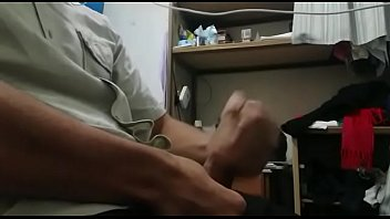 free incest 3d porn Sleeping daughter next to dad assfucked