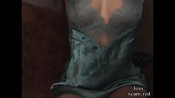 girl live cams Indian nighty aunty sex with old man
