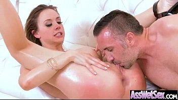 anal and young hard old Don fernando jesse adams in vintage fuck scene