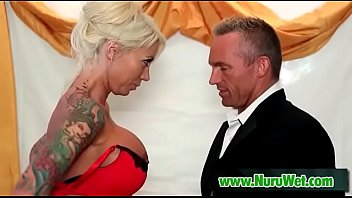 pumper marcus brian mr Stroking her tight anal hole