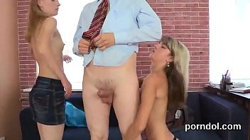 milf her teacher fucking sons Uk gay night adult change
