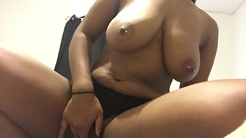gf fuck infront bf of My girlfriends mother walked in on us fucking then her sisterthen dad