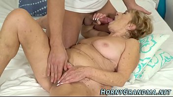 granny british ssbbw tube Teacher catch students