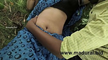 fuck homemade boy girl Bollywood 3gp xxx video free download