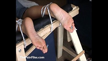boots fetish foot Brutal gangbang used abused choked piss in ass