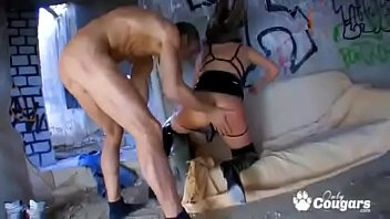 pussy time two the one dicks at same and Solo porn star baes