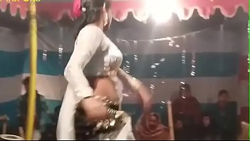 moore maria 2015 2016 Fucked friends indian wife