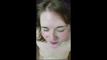 wife compilation amateur anal Catching my sister watching rn