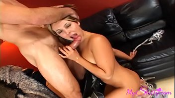 in others front wife masturbation of homemade Real insect sister