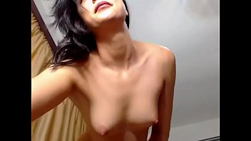 party public best in strip sunnny leone tease Little latin girl with bald pussy fucked hard