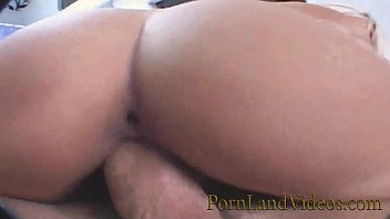 big with young mens cock Arab vip slut hidden cam in hotel 34
